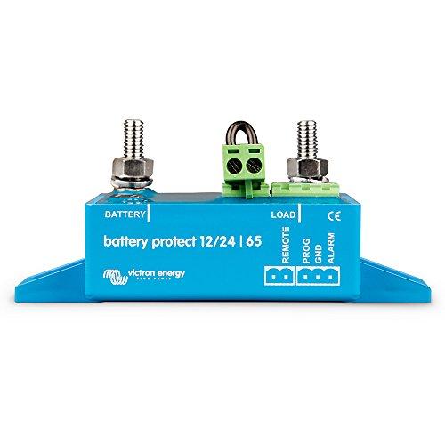 Victron Battery Protect BP-65 12V 24V 65A Batteriewächter